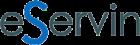 Eservin Eventos Logo